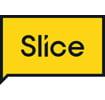 logo-yellow resize