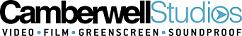 Camberwell  Logo 23.05.16