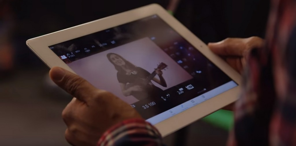 Dodies-music-video