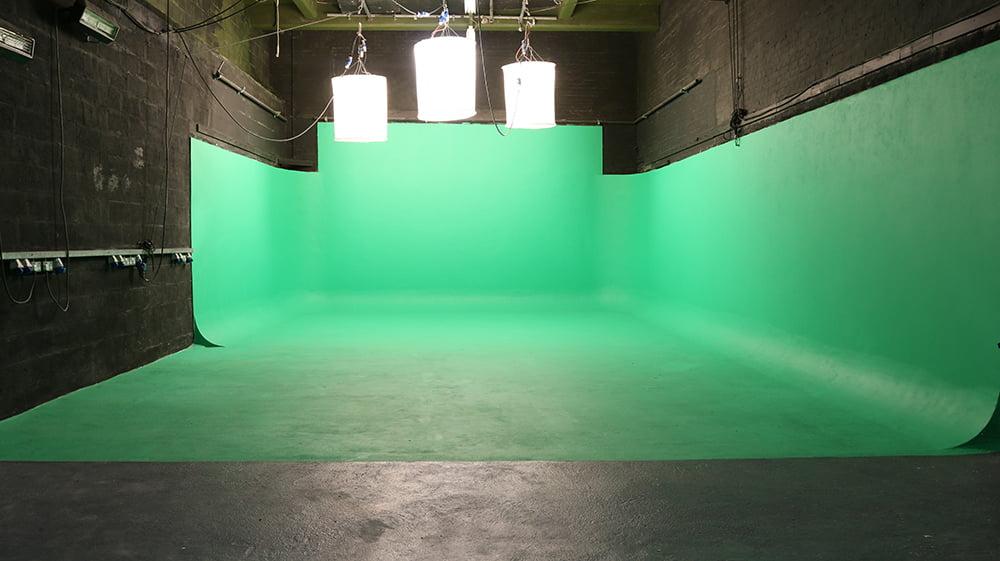 film-studio-1-at-camberwell-studios