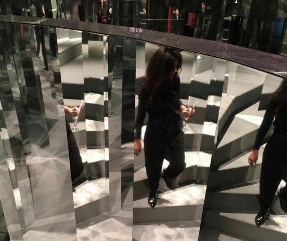 es-devlin-mirror-maze-edit